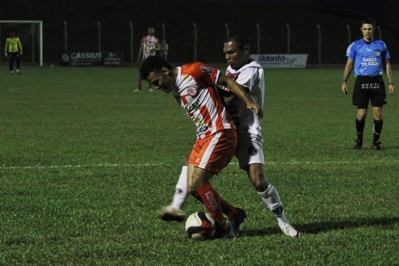 JuventusJaragua x HercilioLuz62