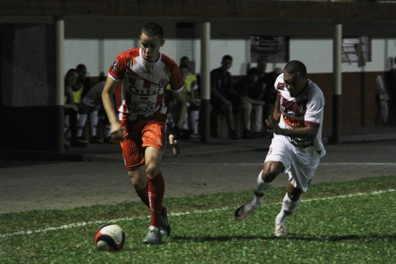 JuventusJaragua x HercilioLuz63
