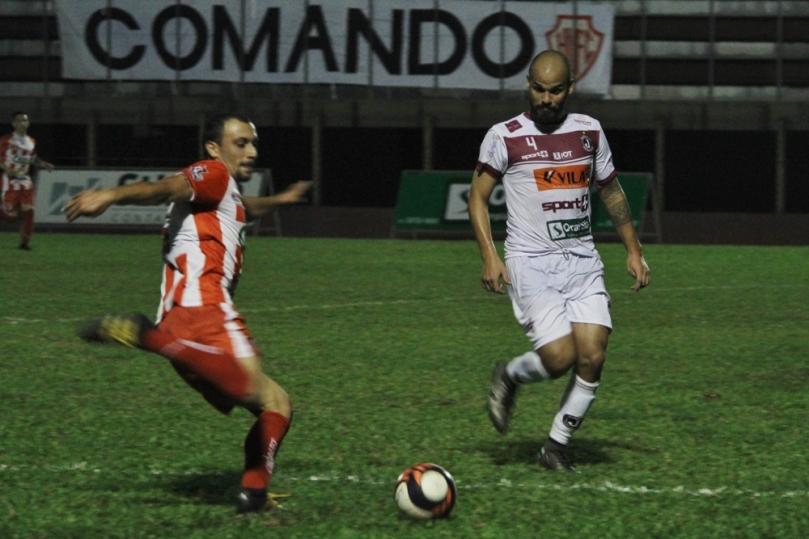 JuventusJaragua x HercilioLuz64