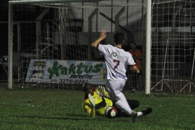 JuventusJaragua x HercilioLuz69