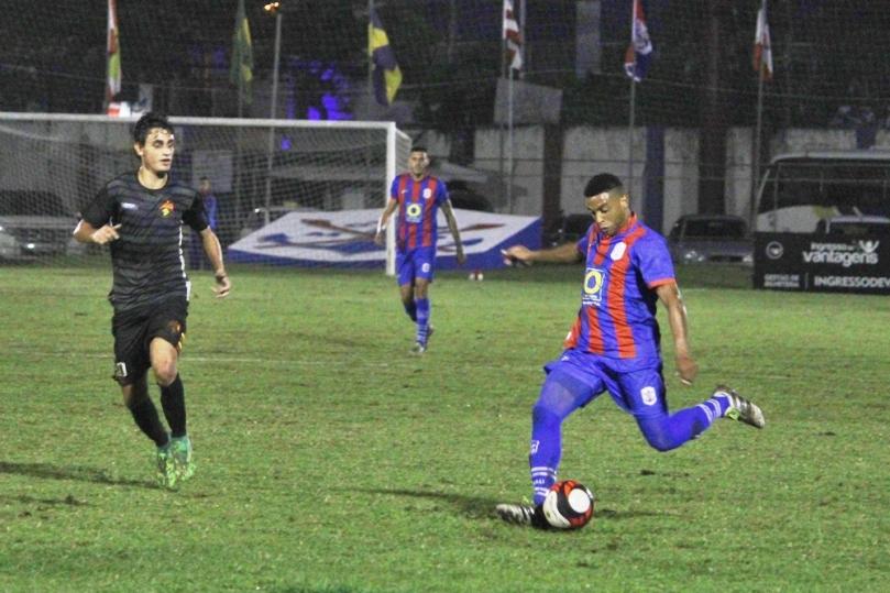 Marcilio Dias x Jaragua29