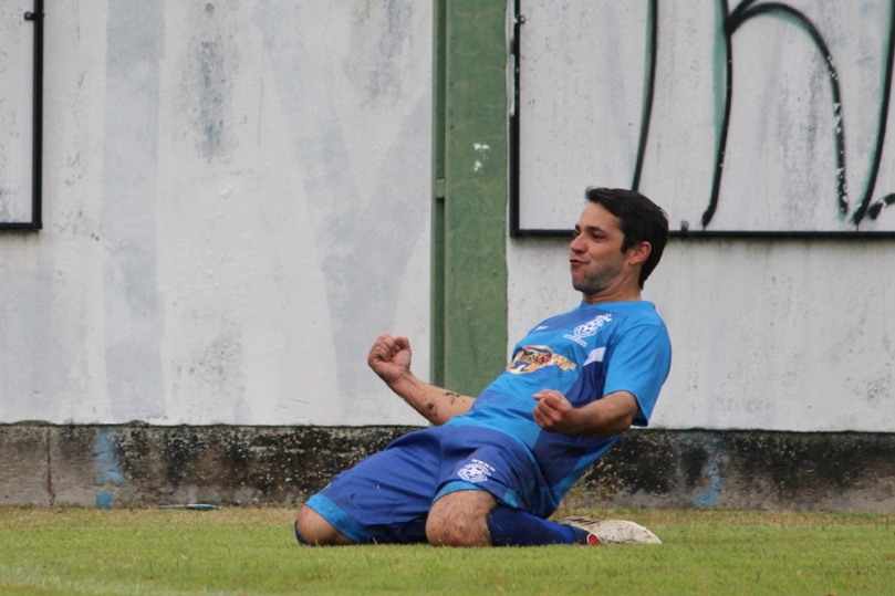 Nautico x Botafogo10