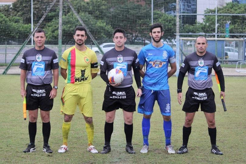 Nautico x Botafogo13