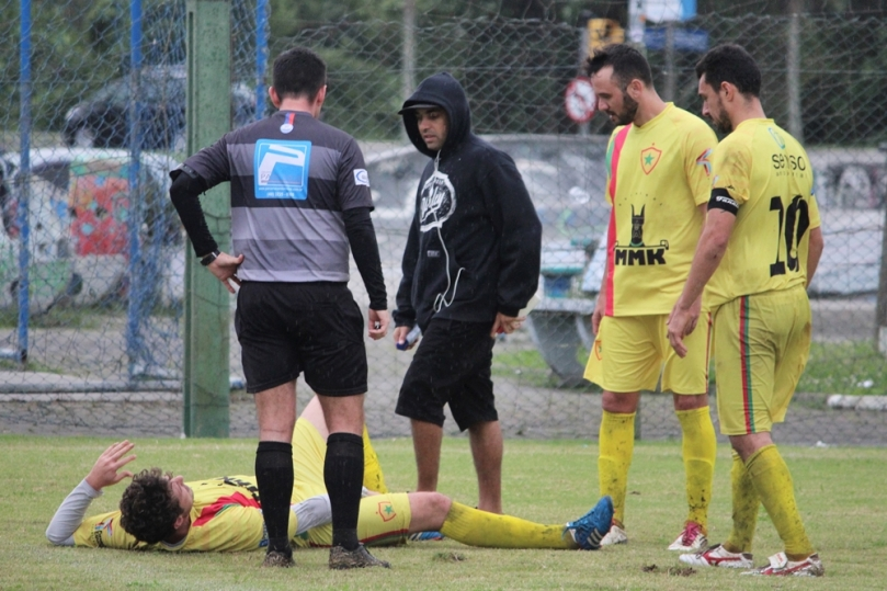 Nautico x Botafogo16