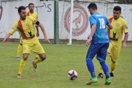 Nautico x Botafogo17