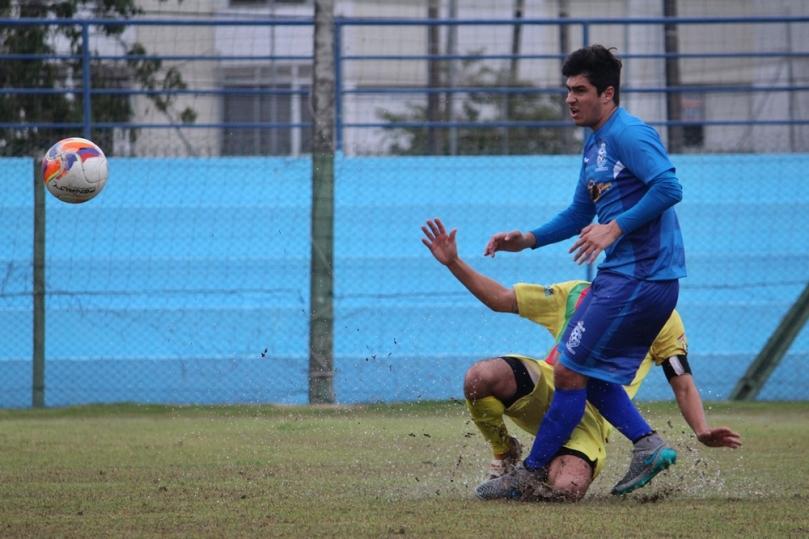 Nautico x Botafogo18