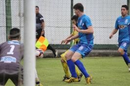 Nautico x Botafogo24