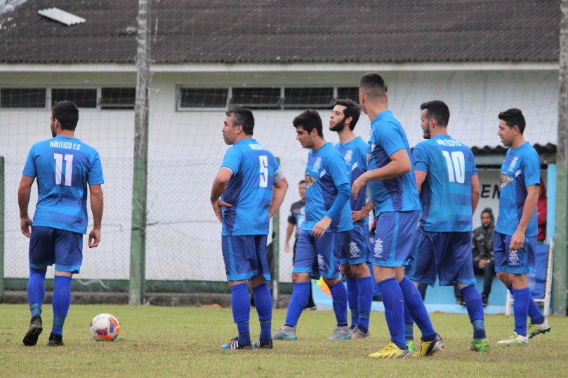 Nautico x Botafogo27
