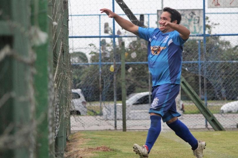 Nautico x Botafogo28