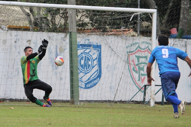 Nautico x Botafogo3