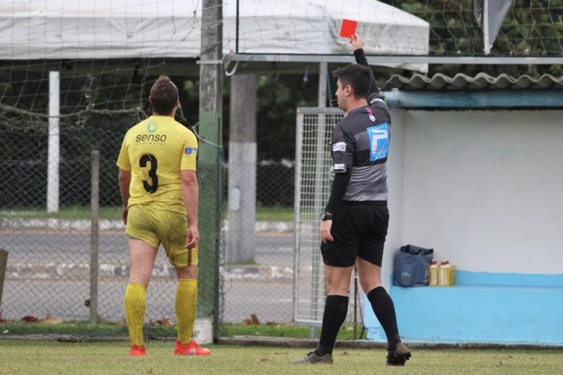 Nautico x Botafogo32
