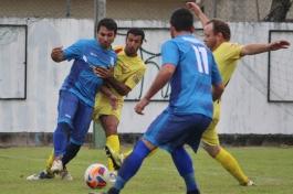Nautico x Botafogo35