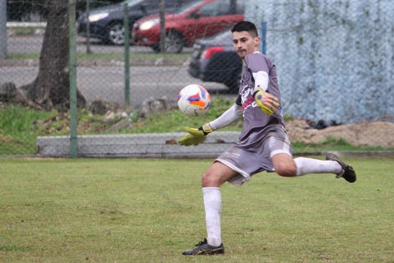 Nautico x Botafogo36