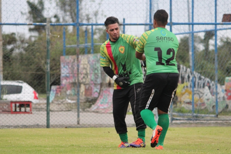 Nautico x Botafogo37