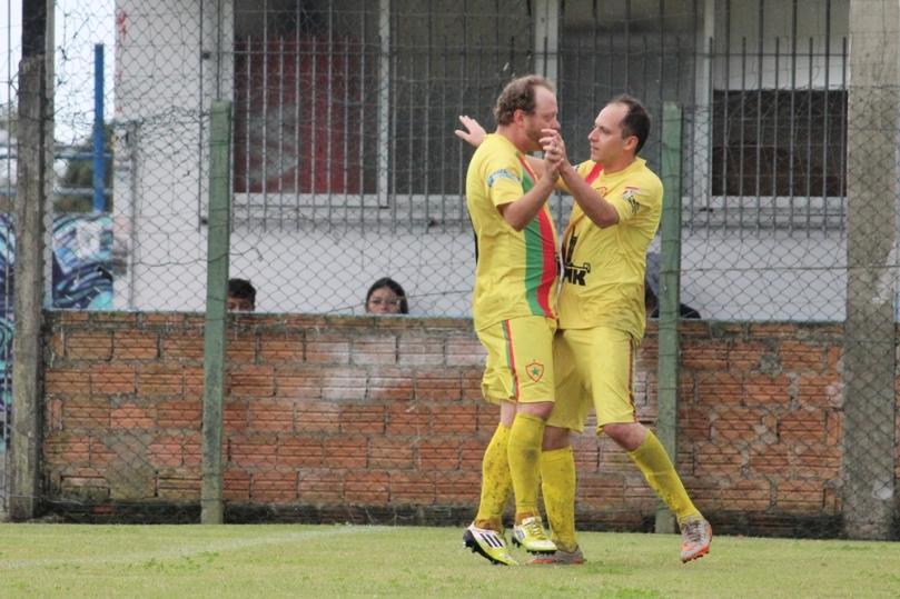 Nautico x Botafogo40