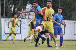 Nautico x Botafogo42