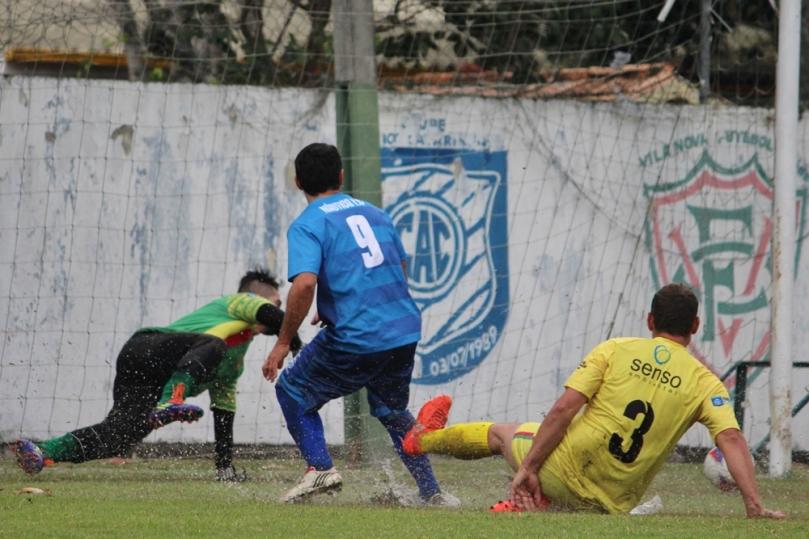 Nautico x Botafogo43