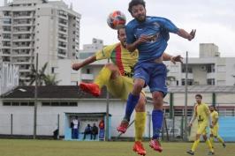 Nautico x Botafogo46