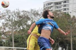 Nautico x Botafogo47