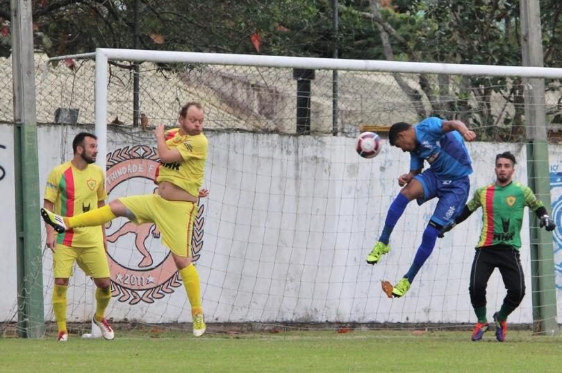 Nautico x Botafogo5