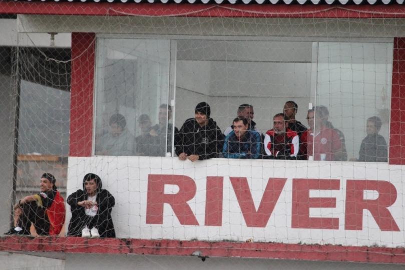 River x Avante23
