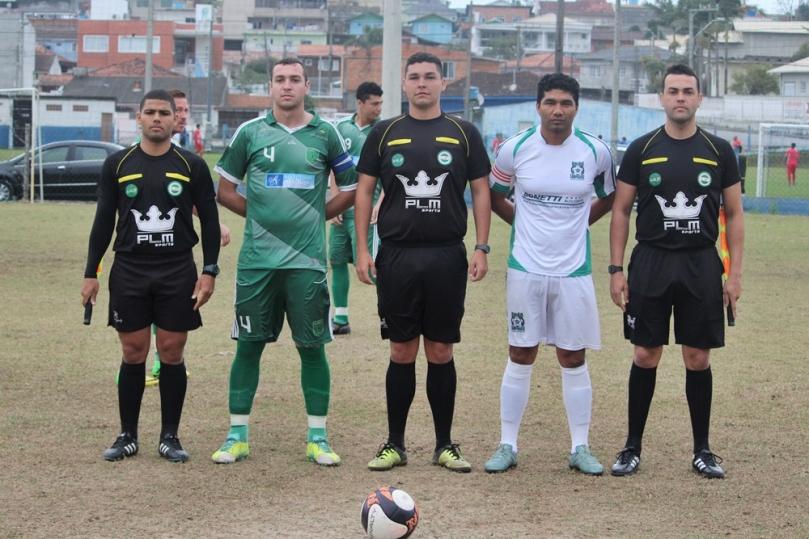 Uniao Campinense x Pinheiros05