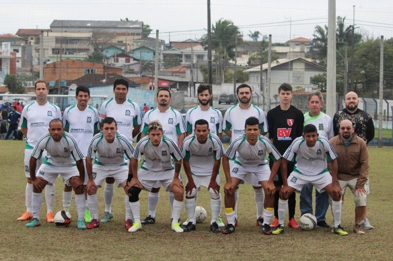 Uniao Campinense x Pinheiros06