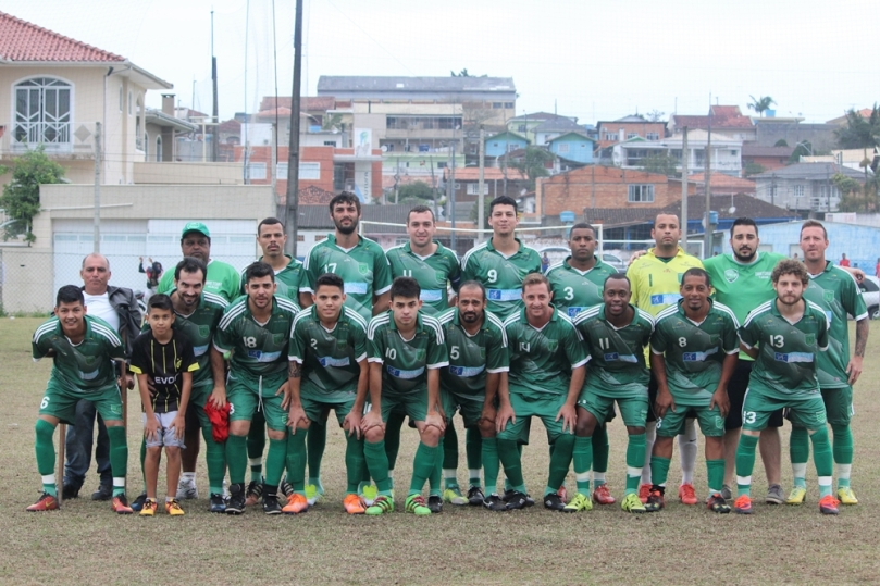 Uniao Campinense x Pinheiros07