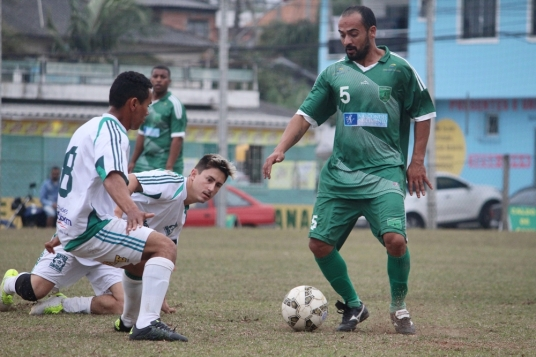 Uniao Campinense x Pinheiros08