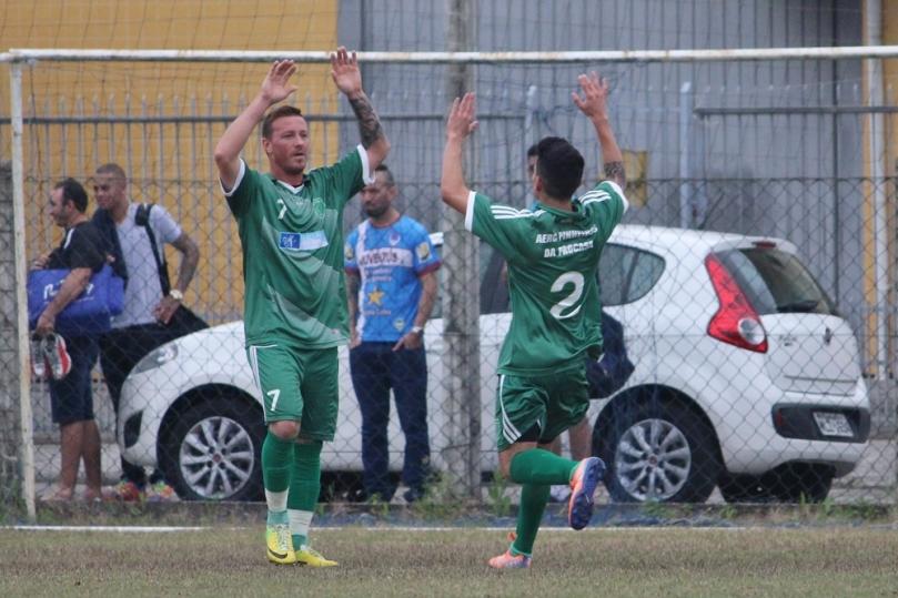 Uniao Campinense x Pinheiros09