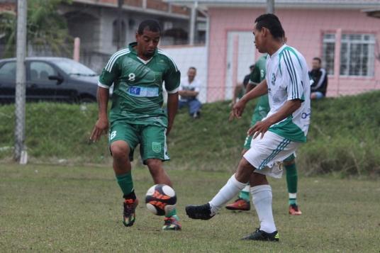 Uniao Campinense x Pinheiros10