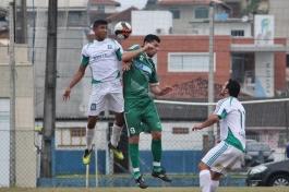 Uniao Campinense x Pinheiros14