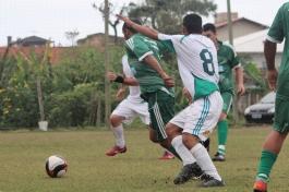 Uniao Campinense x Pinheiros16