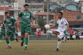 Uniao Campinense x Pinheiros17