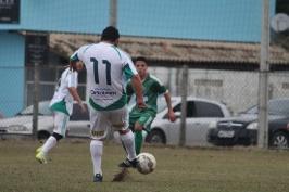 Uniao Campinense x Pinheiros19