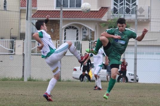Uniao Campinense x Pinheiros22
