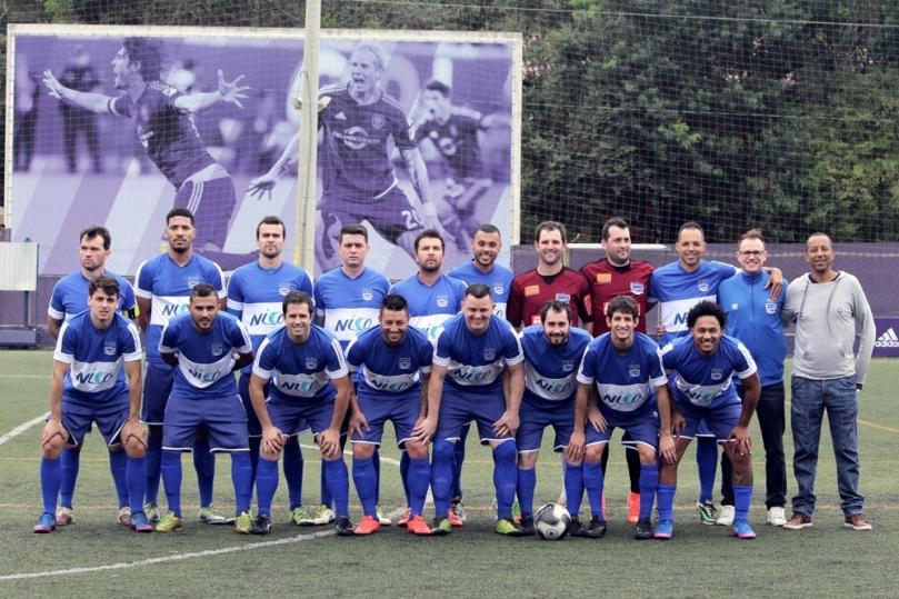 Avante x Gremio Cachoeira02