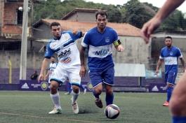 Avante x Gremio Cachoeira19