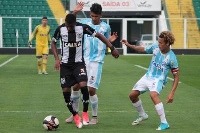 Figueirense x Avai02