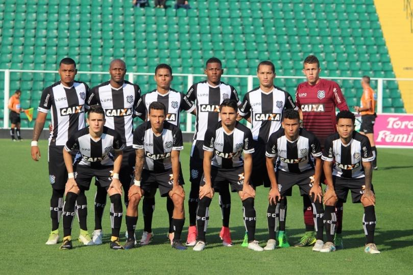Figueirense x Avai04