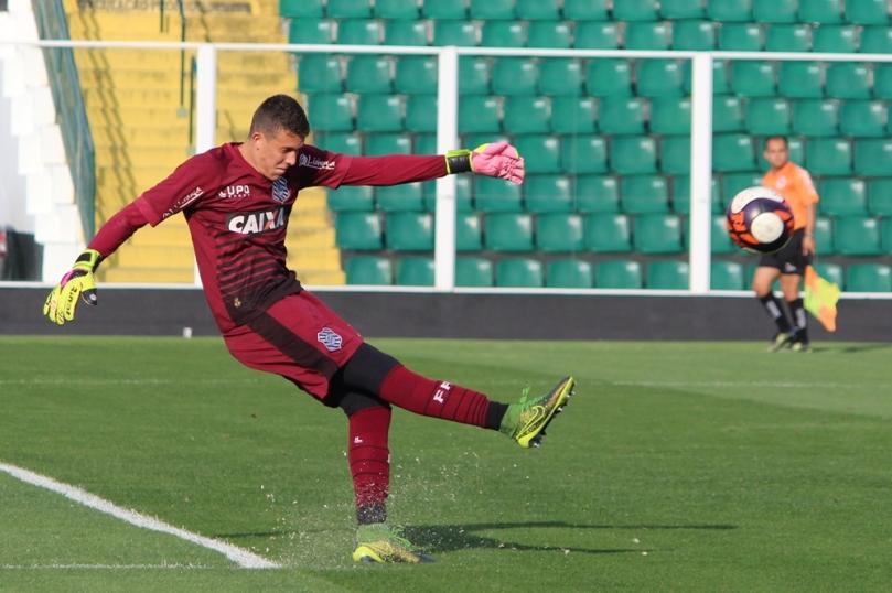Figueirense x Avai12