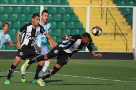 Figueirense x Avai16