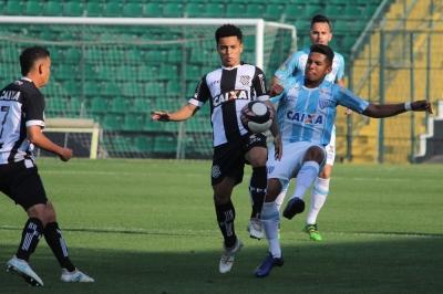 Figueirense x Avai17