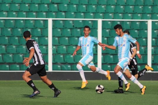 Figueirense x Avai20