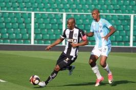 Figueirense x Avai30