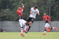 Joinville x Figueirense04