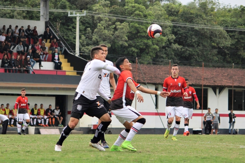 Joinville x Figueirense08