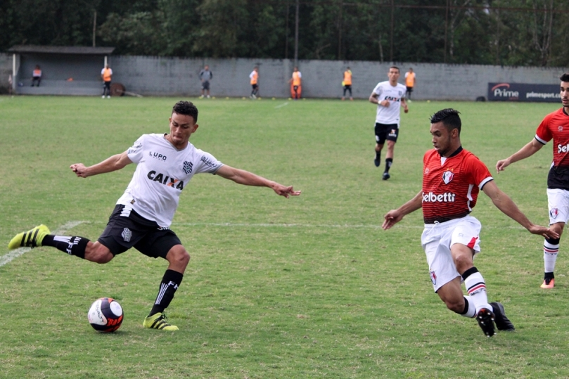 Joinville x Figueirense19