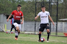 Joinville x Figueirense22