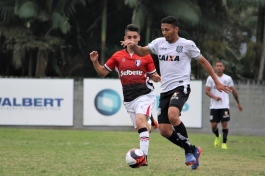 Joinville x Figueirense31